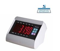 Yh-T7 Weighing Indicator