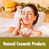 Herbal Skin Care Products - Ayurvedic Beauty Products - Cream & Lotion
