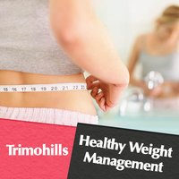 Ayurvedic Weight Loss Medicine - Herbal Slimming Supplement