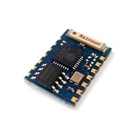 ESP8266 ESP-03 WIFI Transreceiver Wireless Module