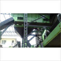 Stone Crushing Plant Equipments