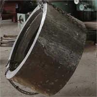 Stone Crusher Roller