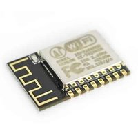 ESP8266 ESP-12 Serial WiFi Wireless Transceiver SMD Module