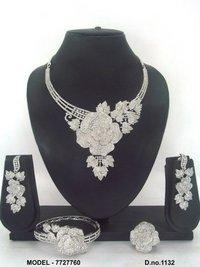 bridal set -1132