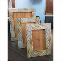MDF Printed Photo Frames