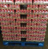 Quality Coca-Cola, Fanta, Sprite, Peps