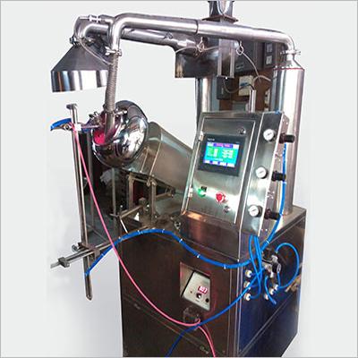 与可互换搅拌机的传统涂布机