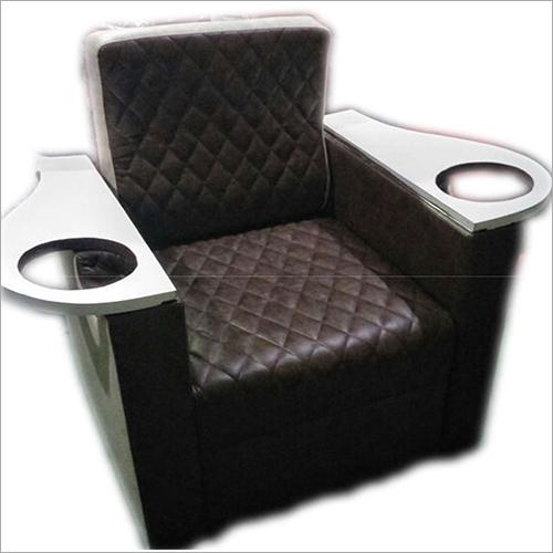 Luxury Manicure Chair