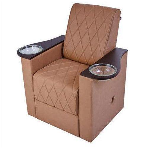 Salon Manicure Chair