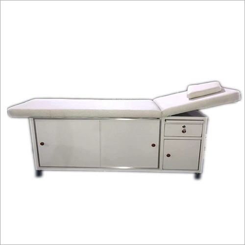 Massage Spa Bed