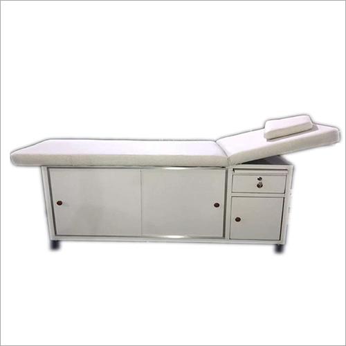 Body Massage Spa Bed