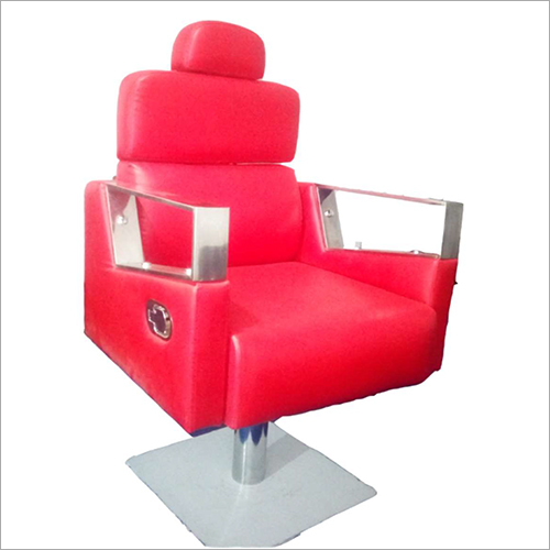 Rotating Parlour Chair