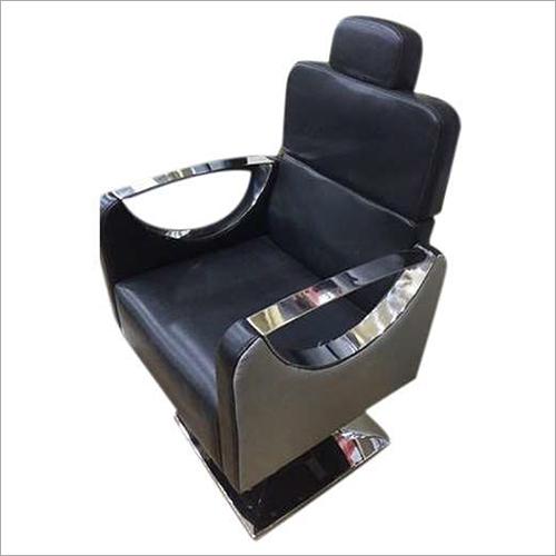 Portable  Parlour Chair