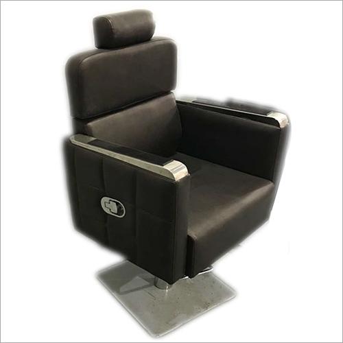 Comfortable Parlour Chair
