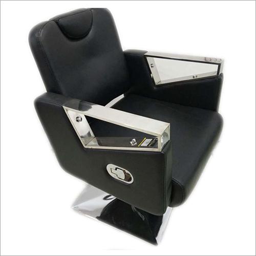 Fancy Parlour Chair