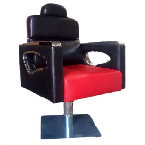 Salon & Parlor chair