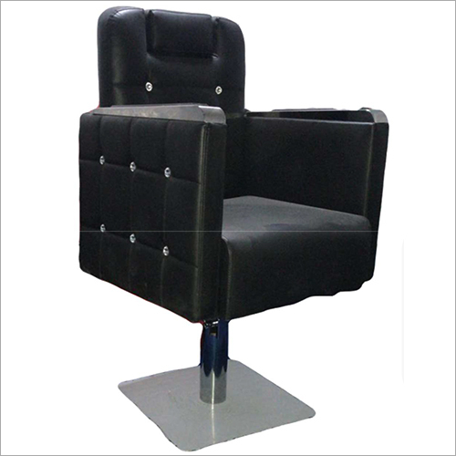 Comfortable Salon Chair