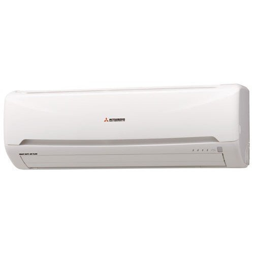 MITSUBISHI HEAVY DUTY 1 TON 5 STAR (INVERTER) SPLIT AC