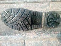 Bata Safety Shoe