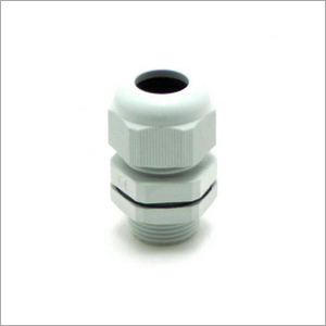 PPFR-PG Cable Gland