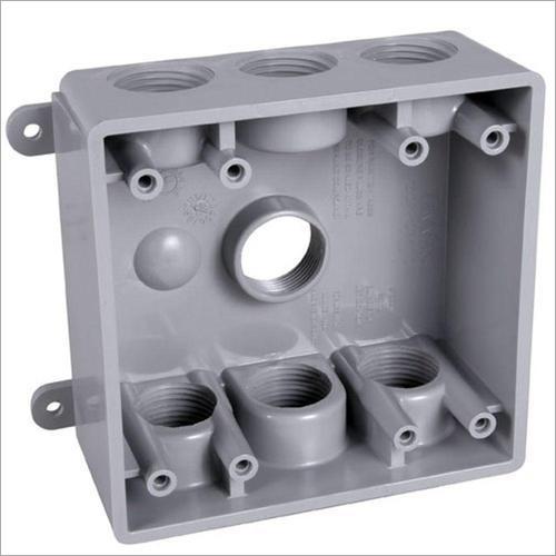 Conduit Box