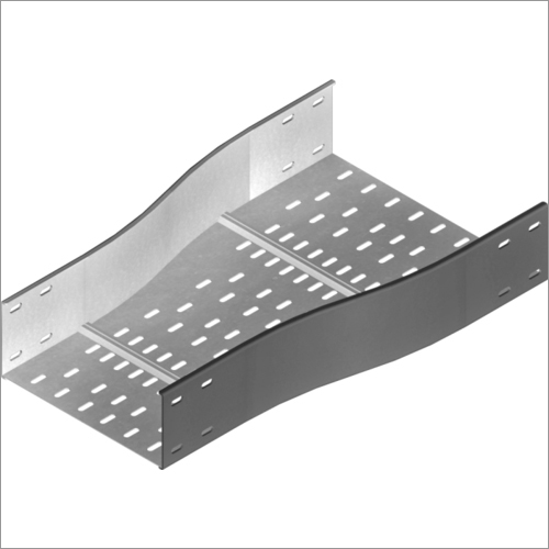 Cable Tray Reducer