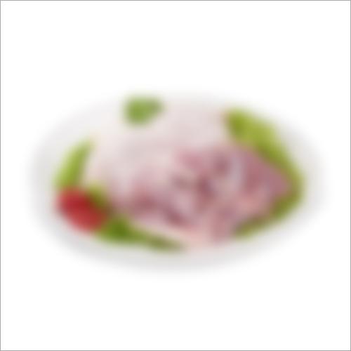 Duck Leg Meat