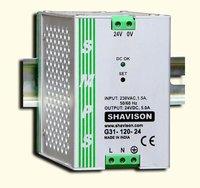 Shavison SMPS