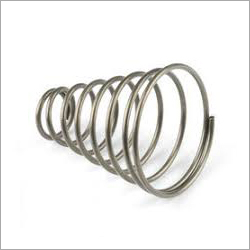 Industrial Conical Spring