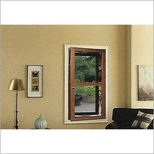 UPVC Parallel Window