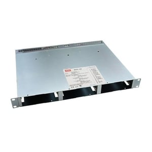 Meanwell RCP & DRP Series SMPS