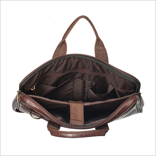 Mens Office Laptop Bag