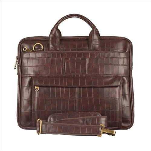 Mens Corporate Laptop Bag
