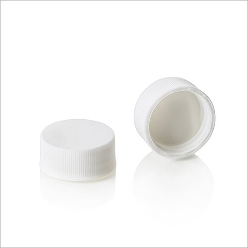 PTFE Bottle Cap