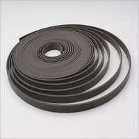 PTFE Wear Strip