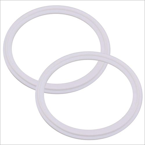 PTFE PCD Ring