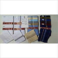 Pure Cotton Handkerchief