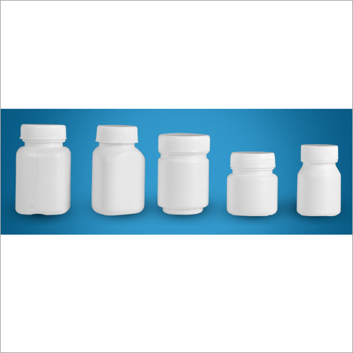 Labware Bottles