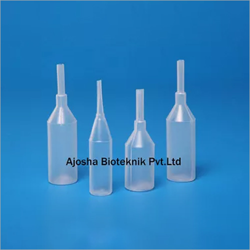 Disposable Ampoules