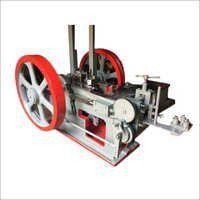 cold forge header machine manfacturer