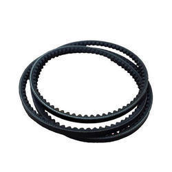 Industrial V Belt