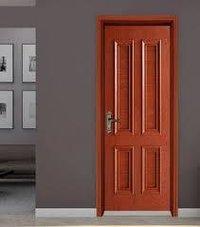moulded door pvc thermofoil door