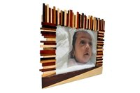 Wall Hanging Photo Frame