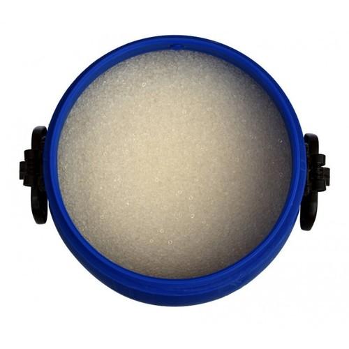 200-400 MESH SILICA GEL ((Columan chromatography silica gel