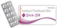 TRICK-TH TABLET