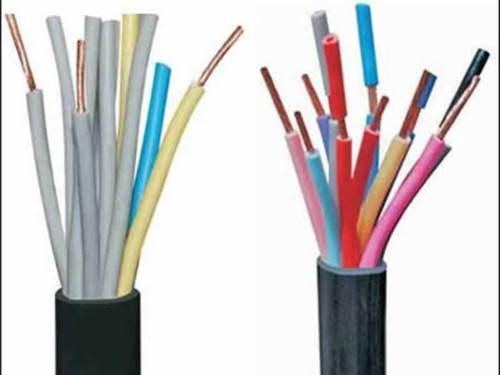 Multicore-Cable