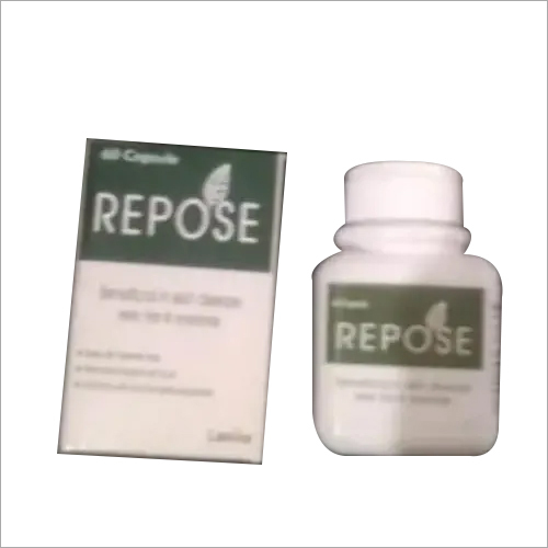 REPOSE TABLET
