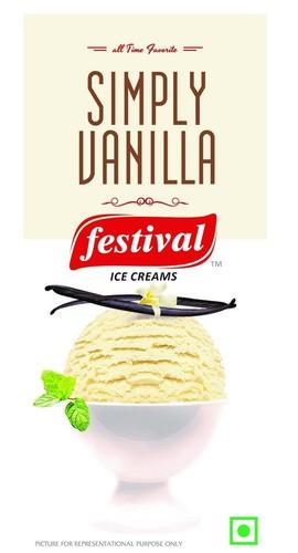 Combo Party Pack Vanilla