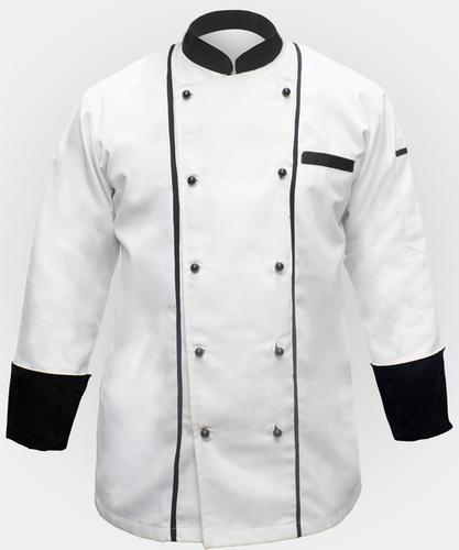 Chef coat - Executive