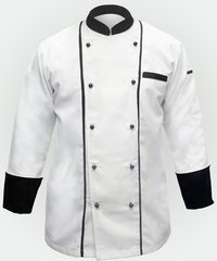 Chef coat - Executive